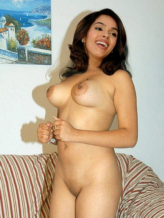 adult amateur free home video
