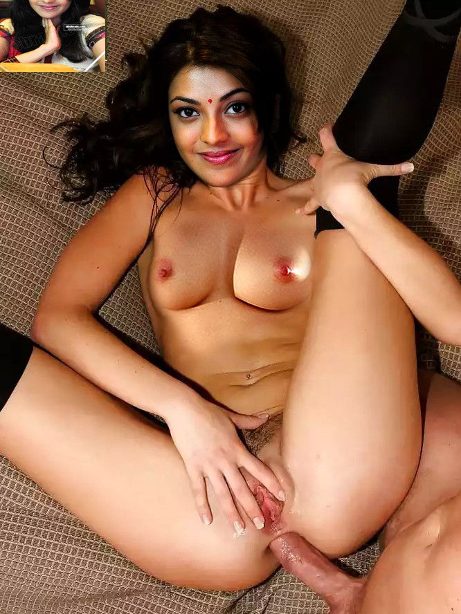 Sorry, Kajal xxx photos