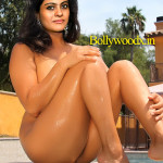 Big boobs Kajol naked sex fucking nude cock on top without dress