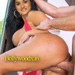 Madhumila anal sex nude ass hole fucked on couch
