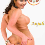 Nude ass Anjali black ass hole fucking pussy photo hot fake