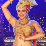 Sexy boobs Pragya Jaiswal pundai sex on top naked sex pic