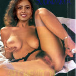 Soundarya big round ass naked sex on couch xxx picture fake leaked