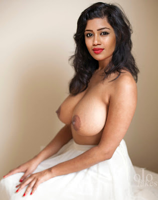 indian actress pussy piv