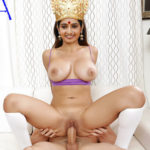 Sujitha nude pussy fucked in saree hot picture