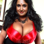 Big boobs niharika Konidela nuude pussy xxx hot red bra photo