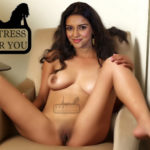 Asin spreading nude legs pussy licking xxx photo