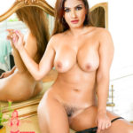 Sexy big boobs Raveena Tandon naked sex without dress