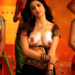 Shruti Haasan nude ass without panties xxx fucking hd images