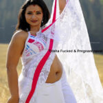 Nude Shalini pregnant xxx images
