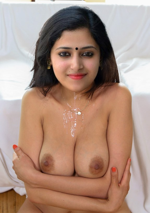 anu sithara busty boobs nude without bra fake nipple show