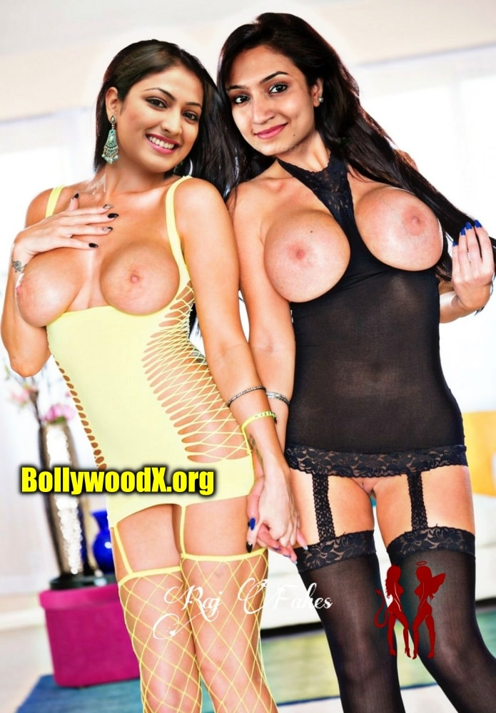 Vaishnavi Gowda nude boobs haripriya naked boobs porn photos actress fakes