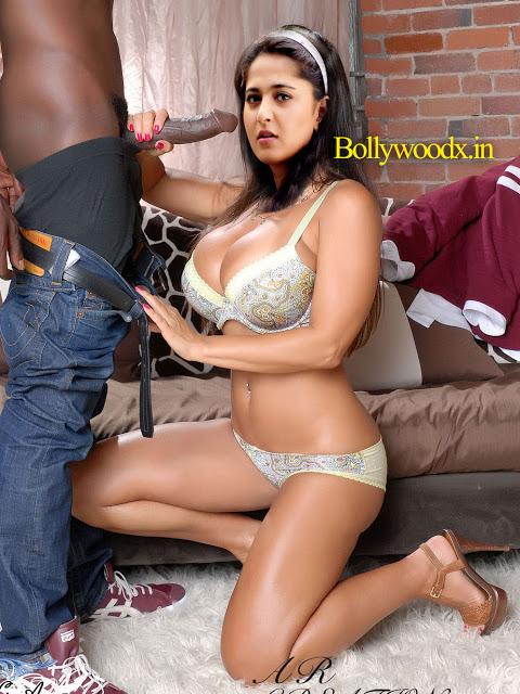 Ekta Kapoor To Make XXX With Ken Ghosh
