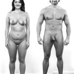 Anushka Shetty full frontal nudity with co star for audition