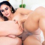 Shemale actress Anu Joseph fucking Malayalam hero as hole