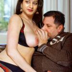 Telugu Character Artist hand job nude cock Surekha Vani boobs sucked