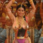 Big boobs Sneha south indian actress hot photos without dress