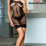 Mrudula Murali hot xxx net lingerie sexy leg pic