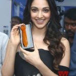 Kiara Advani launching new condom for her fans strapless top hd xxx photos