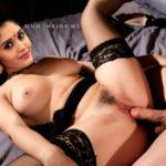 Sexy Surabhi naked pussy fucked actress nude casting sex image