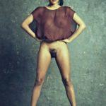 Rukmini Maitra see though nipple naked sexy leg hairy pussy show