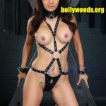 Samantha Akkineni Bondage hot sex hd image