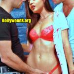 Kajal Aggarwal group sex pussy fingering photo