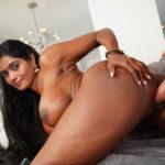 Jayavani naked black side actress ass fucked image