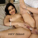 Sri Divya nude sex xxx 2020 fake