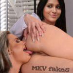 Lesbian actress Rashmi Gautam ass hole licked naked white ass