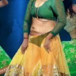 Durga krishna Nude hot sexy dance xxx Malayali heroine naked fake