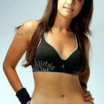 Malayalam naked actress Mamtha Mohandas Nude Bikini picture