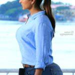 Manju warrier hot ass Malayali actress xxx 2020 fake