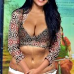 Manju warrier nude cleavage hot xxx Malayali milf actress fake