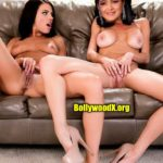 Naked Mansi Joshi fingering her pussy Paaru Zee Kannada Serial actress naked