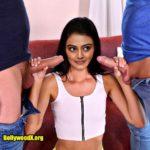 Nikitha Narayan handjob 2 nude white cock without condom fotos download