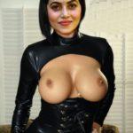 SHAMNA KASIM ROUND BOOBIES NUDE NIPPLE XXX IMAGES