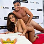 Sannidhi tempted Siddarth for hardcore fuck doggy style sex on stage