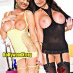 Vaishnavi Gowda nude boobs haripriya naked boobs porn photos actress fakes