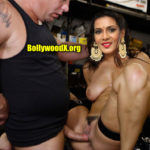 Meera Mitun hairy pussy humiliated tied sex HQ latest