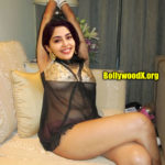 Aishwarya Lekshmi private honeymoon photo nipple exposed transparent lingerie