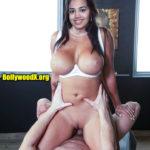 Big boobs Manisha Eerabathini singer fucking shaved pussy photo
