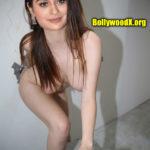 Naked Payal Rajput ass fucking sex latest photo