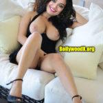 Nude Mareena Michael Kurisingal sexy naked leg fingering pussy