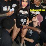 Shivani Narayanan group sex pussy pulling xxx image