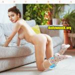 Anushka Sharma nude ass wife without clothes