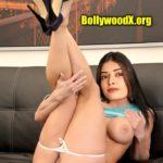 Bhavika Sharma sexy naked leg nude round ass new photo