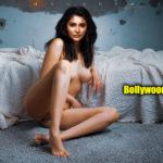 Hot wife Anushka Sharma without clothes