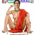 Kareena Kapoor nipple show xxx wife  without dress