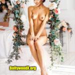 Kiara Advani sexy body without dress